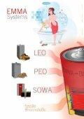 Emma-Systems-Partnerb - Seite 4