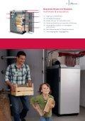 Emma-Systems-Partnerb - Seite 7