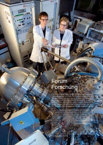 uni kurier magazin | Nr. 109 - Friedrich-Alexander-Universität ...