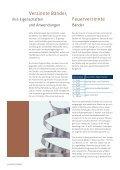Aurubis Stolberg Oberflächenveredelte Bänder - Seite 2