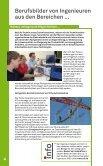 info - Fakultät für Elektrotechnik und Informationstechnik - TU ... - Page 4