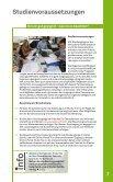 info - Fakultät für Elektrotechnik und Informationstechnik - TU ... - Page 7