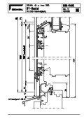 HM-111O - Eschbal - Page 6