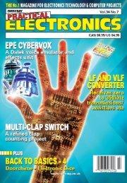 EPE 2005-07.pdf - Index of