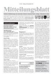 KW46 - Medico-Druck