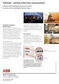 Produktbeschreibung - Seite 2
