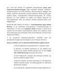 "Mini-Curricula ""FI-Schutzeinrichtungen"" - Page 2"