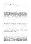 "Mini-Curricula ""FI-Schutzeinrichtungen"" - Page 4"