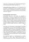 "Mini-Curricula ""FI-Schutzeinrichtungen"" - Page 5"