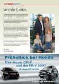 Fugel Aktuell_04_06 - Honda Fugel - Page 2