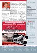 Fugel Aktuell_04_06 - Honda Fugel - Page 3