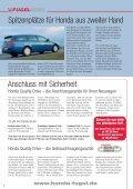 Fugel Aktuell_04_06 - Honda Fugel - Page 4