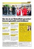 Sicherheit in Auhof Dornach Katzbach. - ÖVP Dornach - Seite 7