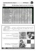 Spiel 9 (L rrip) - Staubesand - Page 5