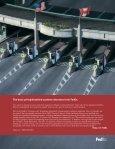 Reverse Logistics - Logistics Quarterly - Page 3