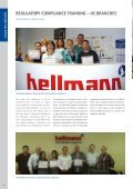 """Winners of """"Logistics Genius 2011"""" have been - Hellmann ... - Page 4"""