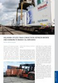 """Winners of """"Logistics Genius 2011"""" have been - Hellmann ... - Page 5"""