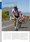 """Winners of """"Logistics Genius 2011"""" have been - Hellmann ... - Page 6"""