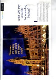 Download PDF, 4.8 M - Lufthansa Consulting