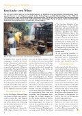 Brüdergemeine in Südafrika - Herrnhuter Missionshilfe - Page 4