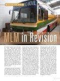 MITTERNACHTS - Missionswerk Mitternachtsruf - Seite 3