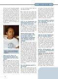 MITTERNACHTS - Missionswerk Mitternachtsruf - Seite 6