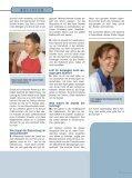 MITTERNACHTS - Missionswerk Mitternachtsruf - Seite 7