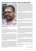 Rundbrief Elim Aktuell Juni 2011 als PDF ansehen - Diakonische ... - Page 3