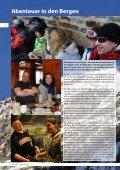 Rundbrief Elim Aktuell Juni 2011 als PDF ansehen - Diakonische ... - Page 4