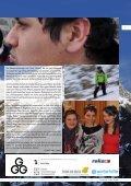 Rundbrief Elim Aktuell Juni 2011 als PDF ansehen - Diakonische ... - Page 5