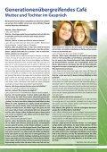 Rundbrief Elim Aktuell Juni 2011 als PDF ansehen - Diakonische ... - Page 7