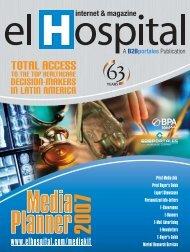 Total Access - El Hospital