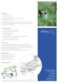 Flyer - Melanie Beutler Hohenberger - Seite 4