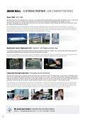 Flightcase Hardware and More 2011 1 - Seite 3