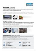 Flightcase Hardware and More 2011 1 - Seite 4