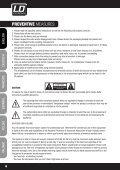 LD CDMP1 - Page 4