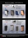 2012_2013_Black Label Catalog.pdf - Integral Logistics - Integral Style - Page 5