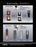 2012_2013_Black Label Catalog.pdf - Integral Logistics - Integral Style - Page 6