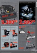proffnytt - Sandtorv Maskinservice - Page 7