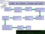 PDF-Dokument - Chemie und ihre Didaktik, Universität Wuppertal ...