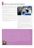 Màster en Direcció Pública - Page 3