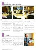 Màster en Direcció Pública - Page 4