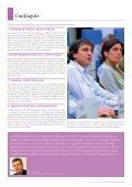 Màster en Direcció Pública - Page 5