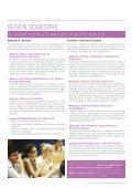 Màster en Direcció Pública - Page 7
