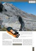 HVAD ER RADIOAKTIVE STOFFER? - Geus - Page 5