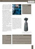HVAD ER RADIOAKTIVE STOFFER? - Geus - Page 7