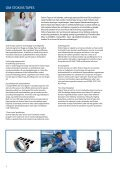 HoVedkatalog - Stokvis Tapes - Page 2