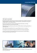 HoVedkatalog - Stokvis Tapes - Page 5