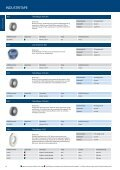 HoVedkatalog - Stokvis Tapes - Page 6
