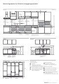 s Målskisser og innbyggingstips - Siemens - Page 3